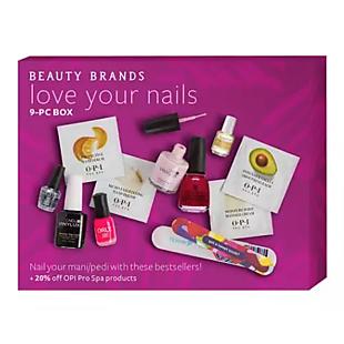 Beauty Brands deals