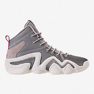 adidas del basket femminile le scarpe 52