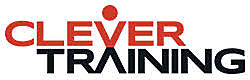 Clever Training Coupons and Deals