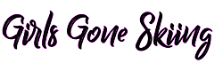 Girls Gone Skiing Coupons and Deals