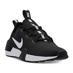 nike ashin moderne scarpe 50 spedito