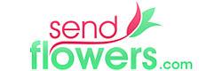 SendFlowers.com Coupons and Deals