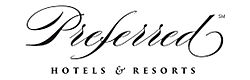 Preferred Hotel Group coupons