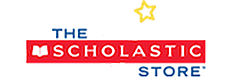 Scholastic Store Coupons and Deals