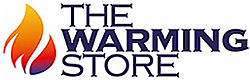 The Warming Store Coupons and Deals