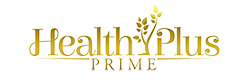 Health Plus Prime Coupons and Deals