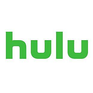 Hulu deals