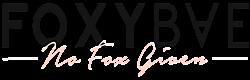 FoxyBae coupons