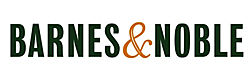 Barnes and Noble Coupons and Deals