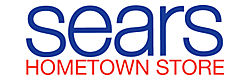 Sears hometown logo
