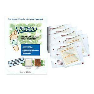 Verseo deals