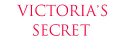 Victoria's Secret Coupons and Deals