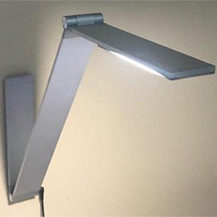 Lamps USA deals