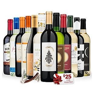 Wine Insiders deals