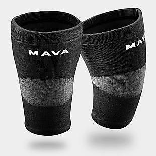 Mava Sports deals
