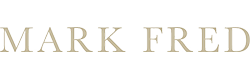 Mark Fred Coupons and Deals