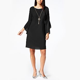 5975c60708 Macy s  Up to 80% Off Dresses ...