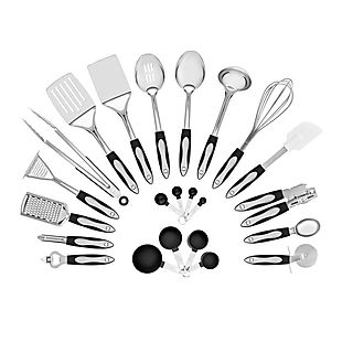 Best Choice Products deals