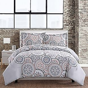 Bed Bath and Beyond deals