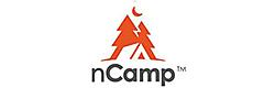 nCamp coupons