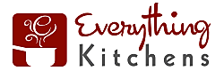 Everything Kitchens Coupons and Deals