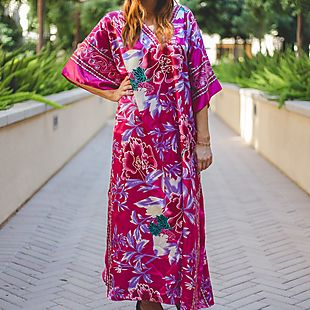 Caftans By Winlar deals