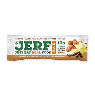 Jerf Bar deals