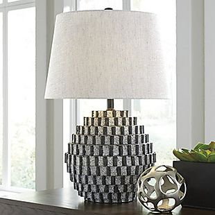 Lamps USA deals