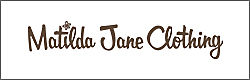 Matilda Jane Clothing Coupons and Deals