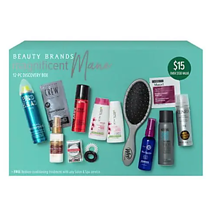 Beauty Brands deals