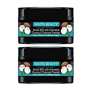Watts Beauty USA deals