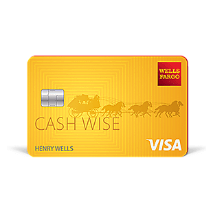 Wells Fargo deals