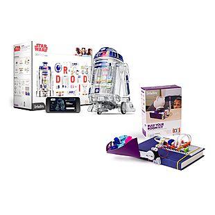 littleBits deals