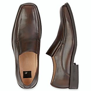 f64aa90482c Men s Dress Shoes  20 at JCPenney
