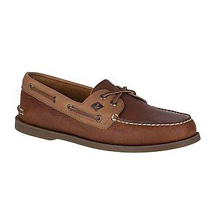 OnlineShoes.com deals