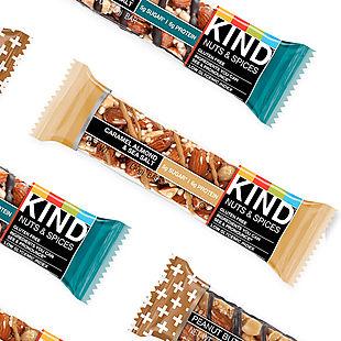 KIND Snacks deals