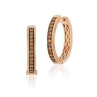 Golden NYC Jewelry deals