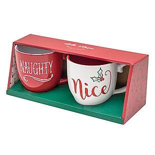 nice mug sets cups kohls mug gift sets 10