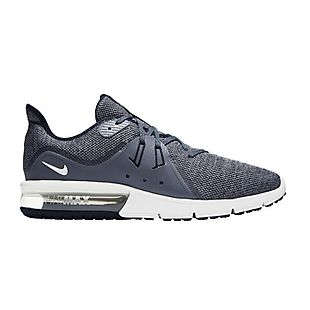 timeless design 5d131 68119 Nike Air Max Sequent 3 Shoes  60 Shipped
