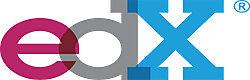 edX Coupons and Deals