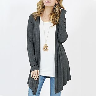 Zulily deals