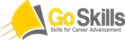 Go Skills Coupons and Deals