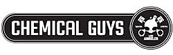 Chemical Guys Coupons and Deals