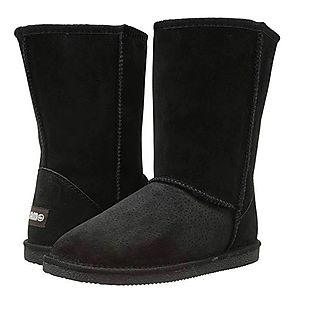 6511b00e2e7e Lamo Suede Boots  10