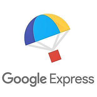 Google Express deals