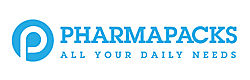 Pharmapacks Coupons and Deals