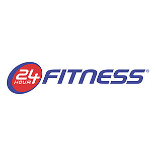 24 Hour Fitness deals