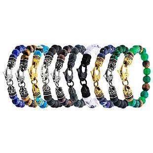 Blackjack Jewelry deals