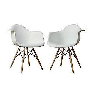 Gia Design Group deals