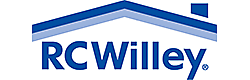 RC Willey Coupons and Deals